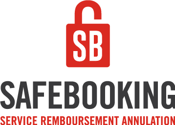 210/Offres/SAFEBOOKING.png